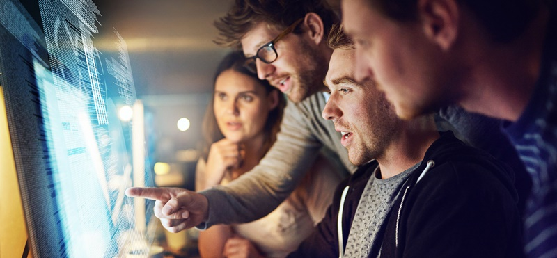 aprenda-a-organizar-as-metricas-do-marketing-da-sua-empresa-com-um-dashboard