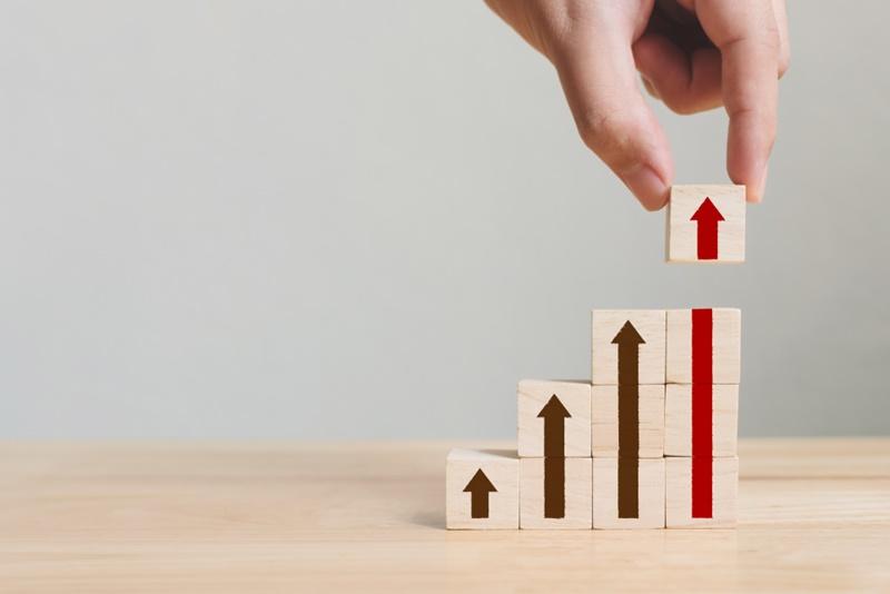 como-utilizar-um-dashboard-no-excel-para-acompanhar-os-indices-de-crescimento-da-sua-empresa